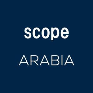 スコープ別注、ARABIA「Runo フロストベリー」3種が復刻
