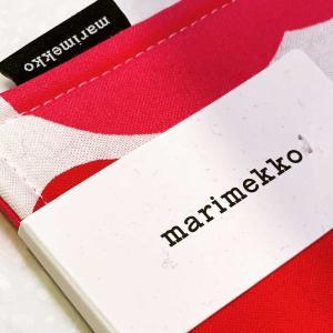 国内初!「マリメッコ アウトレット ストア」が12月10日オープン