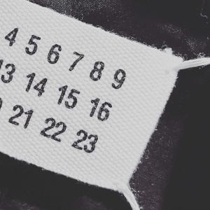 マルジェラ × リーボックの新作タビシューズ発表! 1月30日に発売