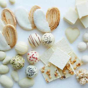 DEAN & DELUCA、今年はオンラインで世界各地のチョコレートを発売!ジン入りから手作りキットまで揃う