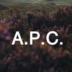 驚異の最大91%オフ! 「A.P.C.」レディース&メンズが期間限定セール