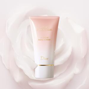 Dior、若々しい手肌を叶える「ハンドクリーム」を発売!しなやかで艶のある肌へ