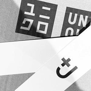 完売続出のユニクロ「+J」、追加販売スケジュールを公開