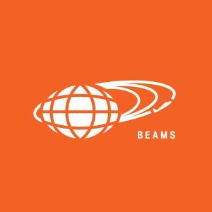 BEAMSが早くもセールを開催!各レーベルのオリジナル&インポート品が対象