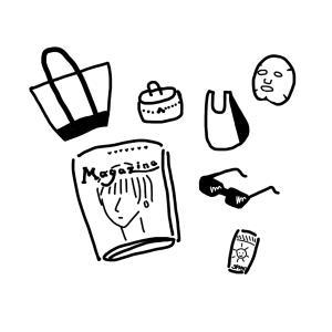 オススメ付録を厳選「ル・クルーゼ保冷温バッグ、フェイラーのポンプボトル、黒柳徹子×スナイデル」
