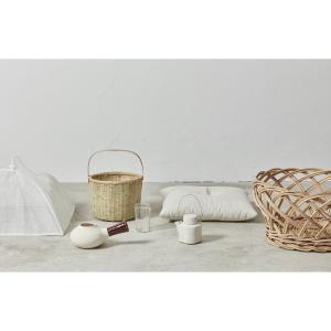 無印良品のFound MUJI「日本の生活道具」展を開催!古き良き日本の生活道具を販売