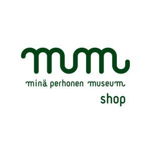 ミナペルホネンのミュージアム&ショップが三重にオープン!日本最大級の商業リゾート「VISON」内