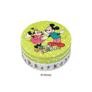 11月18日はミッキーの誕生日!レトロなミッキー&ミニーを描いたスチームクリーム限定デザインを発売