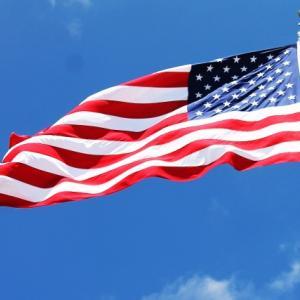 2020年11月3日に行われるアメリカ大統領選の行方。トランプは再選するのか?