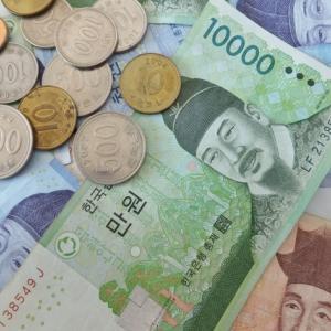 韓国経済はどうなるのか?国家消滅による南北統一?