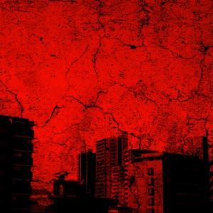巨大地震の前触れなのか?