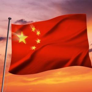 中国豪雨による三峡ダム決壊の真相!