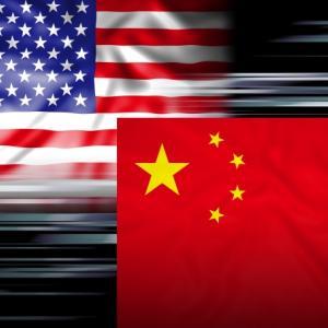 米中貿易戦争のウラで動くトランプ、習近平の思惑とは?