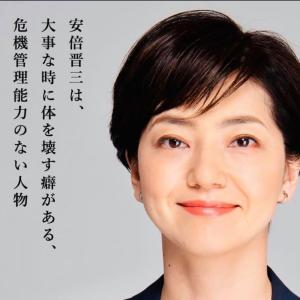 """""""早く気付こうよ!コロナは茶番!ワクチンは超危険!"""":日本列島を消滅させたい国連DSの意向"""