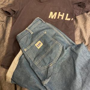 モテファッションブログ始めました。
