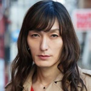 水川あさみオレンジ頭で、草なぎ剛トランスジェンダーに?!【ミッドナイトスワン】