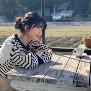 【YouTube】AKB横山由依ちゃんのYouTubeチャンネルの登録者数が全く伸びない理由が、、、
