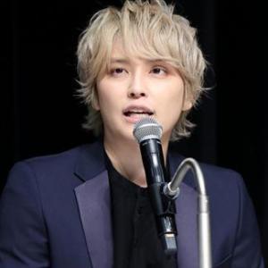【YouTube】手越祐也、家賃2.5倍に跳ね上がった新居をYouTubeで公開!!!!!!