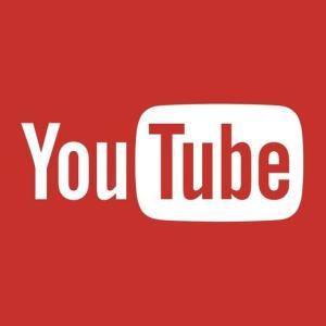 【芸能】女性芸能人の交際相手として人気YouTuberが好まれる理由とは、、、