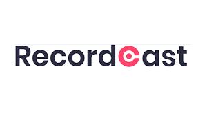 【レビュー】ダウンロードも不要の無料で使えるパソコンの画面録画できる「RecordCast」