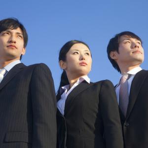 【就活無双】大企業に全通過した方法【名古屋大学院生】