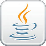 【Java】Windows10でJavaを更新する方法