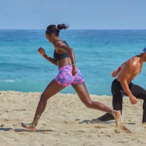 内転筋の自重トレーニング4選【太もも内側を引き締める】