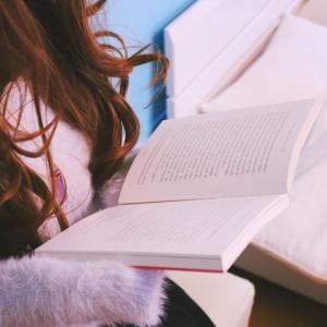女性向け筋トレ本のおすすめ5選【初心者でも実践しやすい本を厳選】