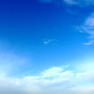 [有害物質] 空を見ろ!のはなし(有機燐化合物 その2)