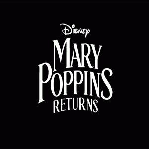 [映画備忘録] メリーポピンズ リターンズ