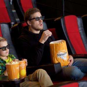 [雑談] 劇場やBlu-rayやネットで観てるのに映画って…のはなし
