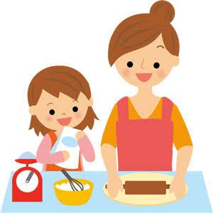 【マニュアル】デイサービスでパン教室を開くために。