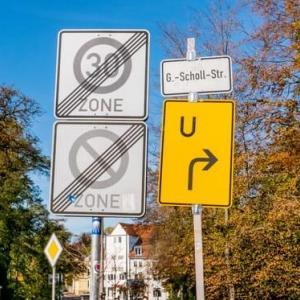 道路標識覚えてる?安全運転のために知っておくべき標識17選+α