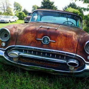 廃車ならカーネクスト 動かない車も古い車も思わぬ高額買取!?
