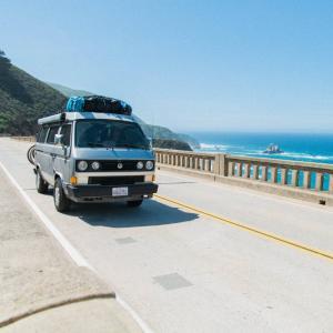 暑い夏は車のトラブルが多くなる!注意すべき点は?