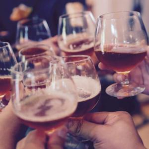 飲酒運転には2種類ある!どんな罰則?罰金はいくら?前科になるの?