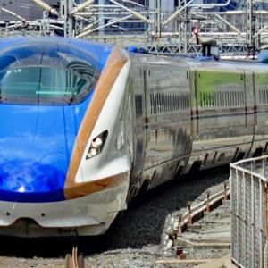 北陸新幹線「つるぎ」や特急「サンダーバード」など 6/13定期列車運転再開へ 九州新幹線直通「みずほ」「さくら」も