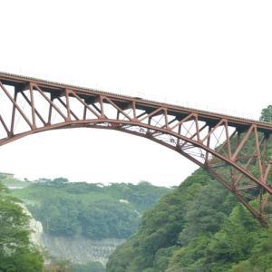 南阿蘇鉄道の復旧進む 第一白川橋りょうの照査業務が完了し、上部工の工場製作へ─JRTT