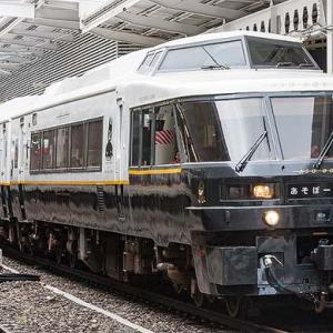 JR九州、豊肥本線全線開通にともなう特急列車の運行体系を決定