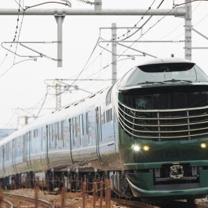JR西日本、特急型など約600両に空気清浄機…新型コロナ感染防止策を強化へ