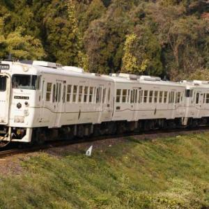 「南九州鉄道プロジェクト」発足 水産会社が旗振りローカル線の活性化を図る