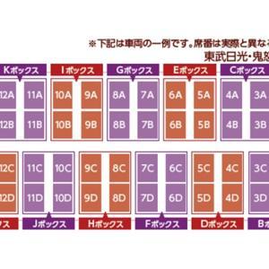 東武 新型コロナ対策旅行商品を発売 日光金谷ホテルが初めて個室で食事提供