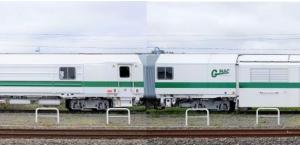 新型保守用車「MMU」試験導入、2020年度下半期以降常磐線で試験・試行開始 JR東日本水戸支社
