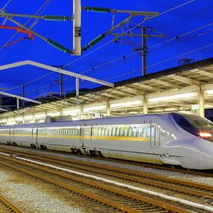 山陽新幹線には全車指定席の『ひかり』も…北海道・東海道・山陽・九州新幹線、夏の臨時列車