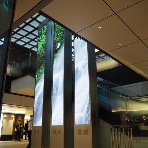 食堂車風レストランも登場、JR東日本最大規模のエキナカ「グランスタ東京」8月3日開業 注目ポイントをまとめてみた