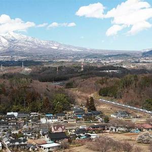 10月7日〜12日 京都大学鉄道研究会写真展「鉄道のある情景」、京都で開催