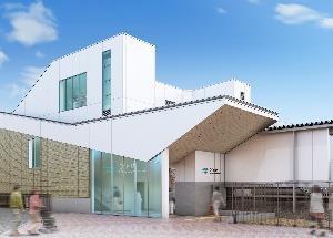 あいの風とやま鉄道、新駅の名前を募集 富山県内在住者やファンクラブ会員は応募可