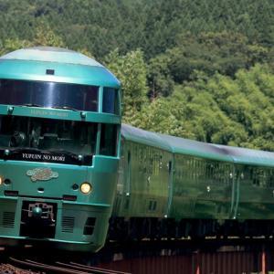 久大本線は2020年度内の運転再開目指す JR九州発表 令和2年7月豪雨で被災