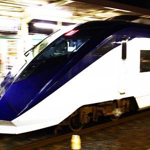 終電繰り上げに一部初列車繰り下げも、一部スカイライナーの青砥駅停車などは継続 京成3月27日ダイヤ改正