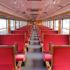 秩父鉄道「電気機関車5重連牽引で行く 12系客車乗車&撮影会ツアー」7月実施 武川駅では通常入れない場所での撮影も